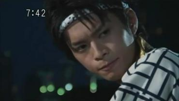 Samurai Sentai Shinkenger Act 36 2 RAW.avi_000189433