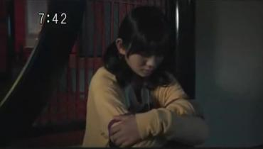 Samurai Sentai Shinkenger Act 36 2 RAW.avi_000210366