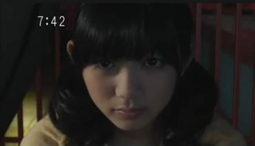 Samurai Sentai Shinkenger Act 36 2 RAW.avi_000216266