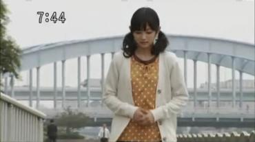 Samurai Sentai Shinkenger Act 36 2 RAW.avi_000258600