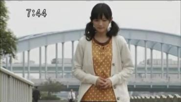 Samurai Sentai Shinkenger Act 36 2 RAW.avi_000259133