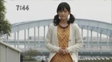 Samurai Sentai Shinkenger Act 36 2 RAW.avi_000259566