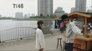 Samurai Sentai Shinkenger Act 36 2 RAW.avi_000284500