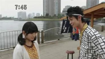 Samurai Sentai Shinkenger Act 36 2 RAW.avi_000289533
