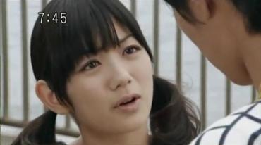 Samurai Sentai Shinkenger Act 36 2 RAW.avi_000291066