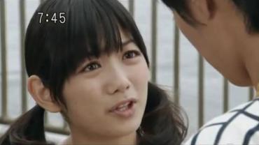 Samurai Sentai Shinkenger Act 36 2 RAW.avi_000292433