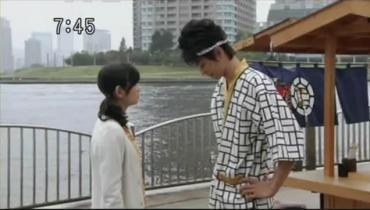 Samurai Sentai Shinkenger Act 36 2 RAW.avi_000297266