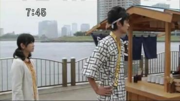 Samurai Sentai Shinkenger Act 36 2 RAW.avi_000301866