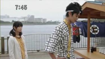 Samurai Sentai Shinkenger Act 36 2 RAW.avi_000304266
