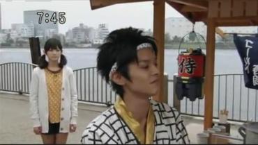 Samurai Sentai Shinkenger Act 36 2 RAW.avi_000316300