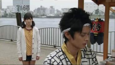 Samurai Sentai Shinkenger Act 36 2 RAW.avi_000323366