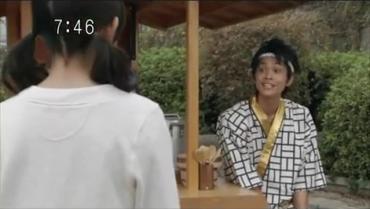 Samurai Sentai Shinkenger Act 36 2 RAW.avi_000333500