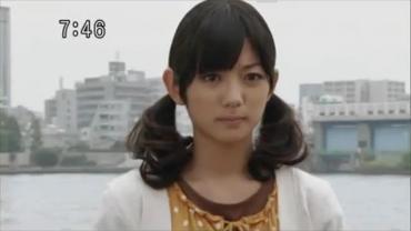 Samurai Sentai Shinkenger Act 36 2 RAW.avi_000335733