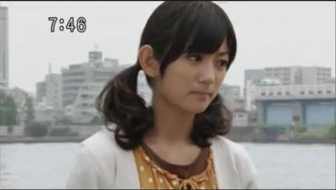Samurai Sentai Shinkenger Act 36 2 RAW.avi_000336266
