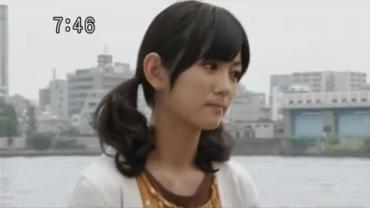 Samurai Sentai Shinkenger Act 36 2 RAW.avi_000336433