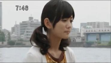 Samurai Sentai Shinkenger Act 36 2 RAW.avi_000336566