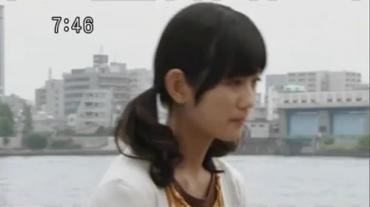 Samurai Sentai Shinkenger Act 36 2 RAW.avi_000336700