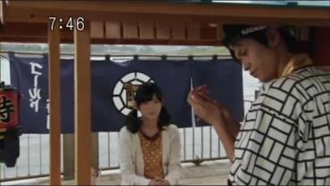 Samurai Sentai Shinkenger Act 36 2 RAW.avi_000350566