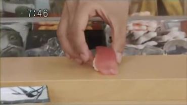 Samurai Sentai Shinkenger Act 36 2 RAW.avi_000354066