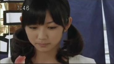 Samurai Sentai Shinkenger Act 36 2 RAW.avi_000362333