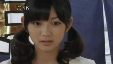 Samurai Sentai Shinkenger Act 36 2 RAW.avi_000363600
