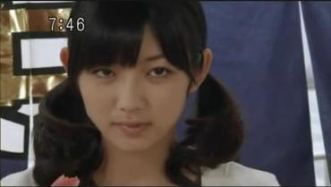 Samurai Sentai Shinkenger Act 36 2 RAW.avi_000363266