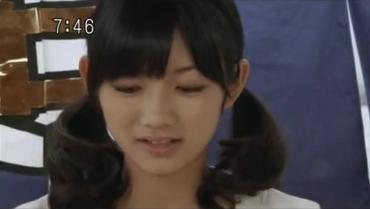 Samurai Sentai Shinkenger Act 36 2 RAW.avi_000364666