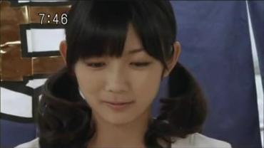 Samurai Sentai Shinkenger Act 36 2 RAW.avi_000365000
