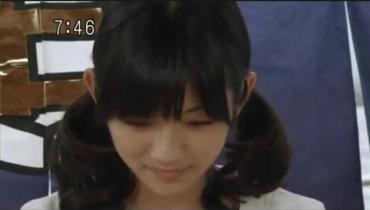 Samurai Sentai Shinkenger Act 36 2 RAW.avi_000365600