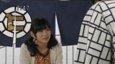 Samurai Sentai Shinkenger Act 36 2 RAW.avi_000388733