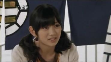 Samurai Sentai Shinkenger Act 36 2 RAW.avi_000389833