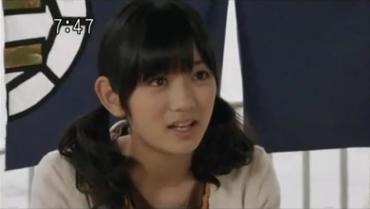 Samurai Sentai Shinkenger Act 36 2 RAW.avi_000390233