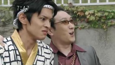 Samurai Sentai Shinkenger Act 36 2 RAW.avi_000437266