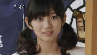 Samurai Sentai Shinkenger Act 36 2 RAW.avi_000445166