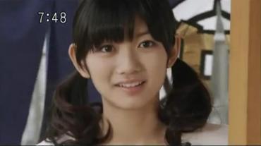 Samurai Sentai Shinkenger Act 36 2 RAW.avi_000445566