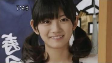 Samurai Sentai Shinkenger Act 36 2 RAW.avi_000446166