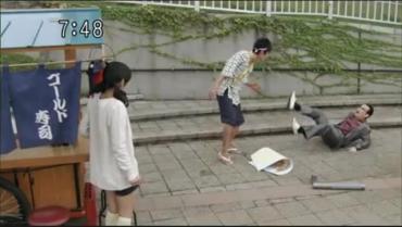 Samurai Sentai Shinkenger Act 36 2 RAW.avi_000456733
