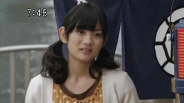 Samurai Sentai Shinkenger Act 36 2 RAW.avi_000460466