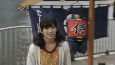 Samurai Sentai Shinkenger Act 36 2 RAW.avi_000461600