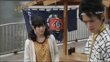 Samurai Sentai Shinkenger Act 36 2 RAW.avi_000462166