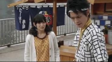 Samurai Sentai Shinkenger Act 36 2 RAW.avi_000463000