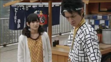 Samurai Sentai Shinkenger Act 36 2 RAW.avi_000464033