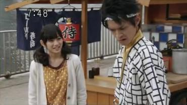 Samurai Sentai Shinkenger Act 36 2 RAW.avi_000465066