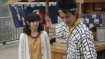 Samurai Sentai Shinkenger Act 36 2 RAW.avi_000466633