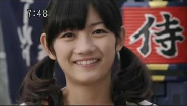 Samurai Sentai Shinkenger Act 36 2 RAW.avi_000472100