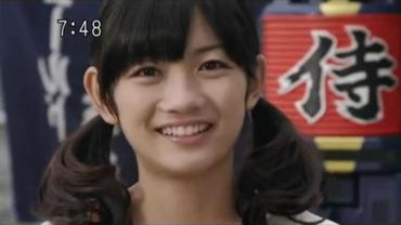 Samurai Sentai Shinkenger Act 36 2 RAW.avi_000471766