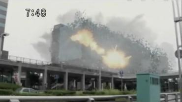 Samurai Sentai Shinkenger Act 36 2 RAW.avi_000485833
