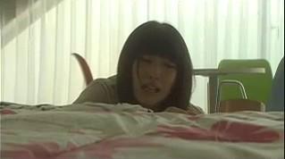 嬢王5話.flv_001232000
