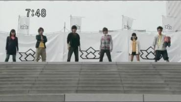 Samurai Sentai Shinkenger Act 36 2 RAW.avi_000494300