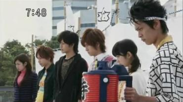 Samurai Sentai Shinkenger Act 36 3 RAW.avi_000003100